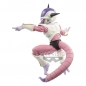 Preview: Dragonball Z Figur Full Scratch The Frieza
