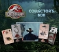 Preview: Jurassic Park Collector Gift Box