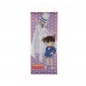 Preview: Case Closed Wallscroll Conan & Kaito Kid