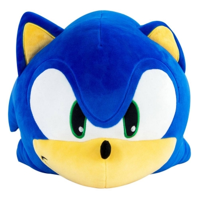 Sonic The Hedgehog Mocchi-Mocchi Plush Figure Sonic